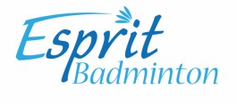 esprit-badminton